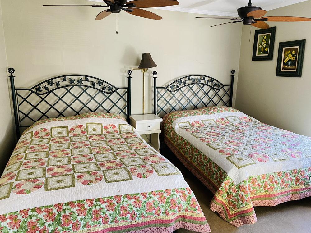 room 10 photo