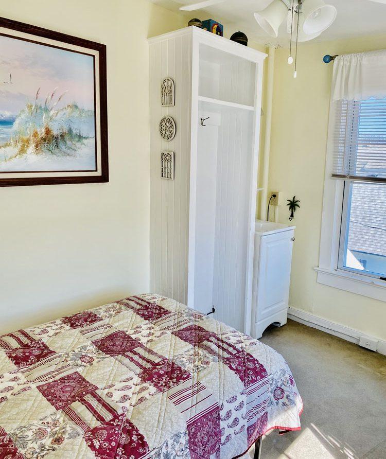 room 11 photo