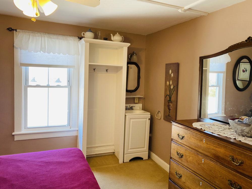 room 15 photo