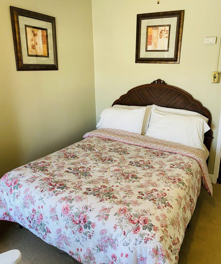 room 17 photo
