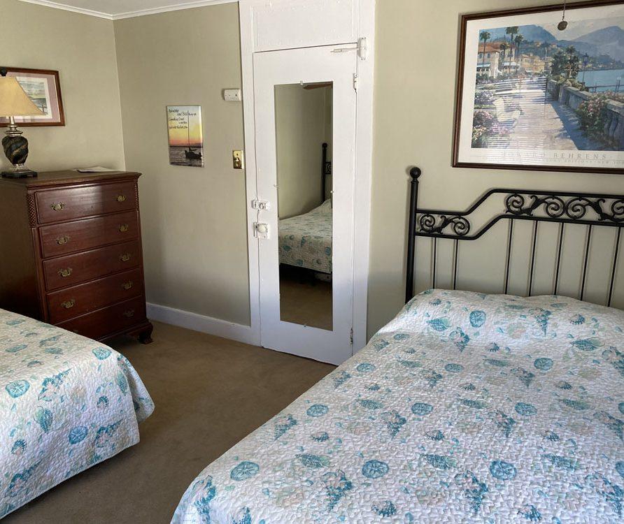 Room No. 19