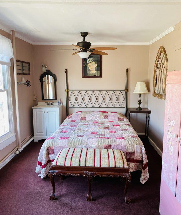 Room No. 2