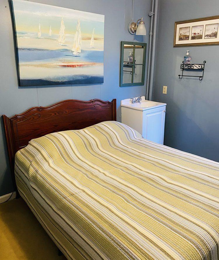 room 7 photo